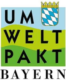 Stuttgart Teppichwäscherei