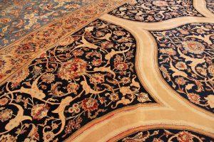 Teppichwäsche Amm Teppichreinigung und Teppichreparatur Nürnberg