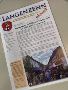AMM Teppichservice - Langenzahn